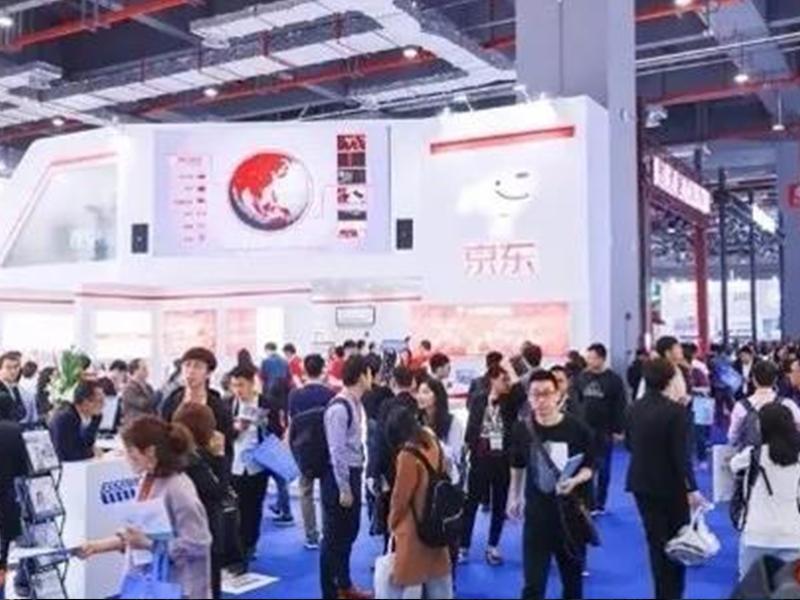 掘金2019康復新商機 來北京國際康復及個人健康博覽會